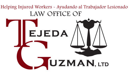 Tejeda Guzman, LTD - Law Office
